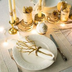 Days becomes shorter and we need more lights, beautiful table decorated with candles and shiny placemats - it's what we need.  Christmas are coming.... #linendecor #linen #placemats #christmasdecor #goldenchristmas #linenlove #tablelinens #holidaydecor #etsyseller #differencemakesus #etsysuccess #smallbiz #homesweethome #handmadeseller #gold #makersgonnamake #creativehappylife #creativtyfound #buydifferently #darlingmovement #giftideas #wearethemakers #etsylithuania  #love #instahome…