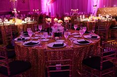 Roaring inspired reception filled with glitter and romance at Walt Disney World Wedding Reception Layout, Space Wedding, Wedding Table, Our Wedding, Wedding Ideas, Myrtle Beach Wedding, Great Gatsby Theme, One Sweet Day, Party Entertainment