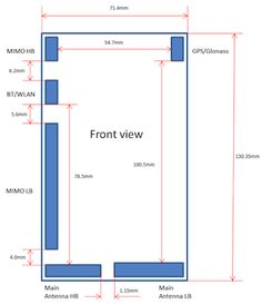 Nokia RM-877 approved by FCC with AT LTE, likely is the EOS