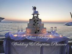 wedding#planner#elinabelagra#diakosmisi#dexiosis#wedding#cake#gamou#diakosmisi#διακόσμηση#γάμου#ανθοστολισμός#γάμου#διακόσμηση#δεξίωσης#