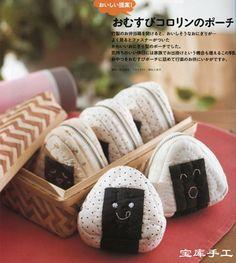 日本拼布杂志quiltsjapan第153期作品欣赏