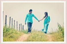 Romantic Couple Images For Whatsapp