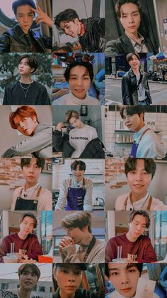 Nct 127 Johnny, Johnny D, Wallpapers Kpop, Jung Jaehyun, Winwin, Boyfriend Material, Taeyong, Nct Dream, K Idols
