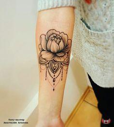 405016ffe Lotus tat on my side Underboob Tattoo, Lotus Tattoo, Arm Tattoo, Piercing  Tattoo