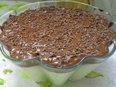 Imagem da receita Prestígio gelado
