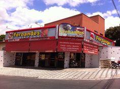 JORNAL AÇÃO POLICIAL SOROCABA E REGIÃO ONLINE: Fernandes  Center Carnes Rua. Antonio Fausto, 410 ...