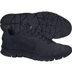 Nike Womens Free TR Fit 3 Training Shoe - Dicks Sporting Goods