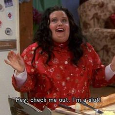 20 Reasons We Are All A Monica At Heart Monica Geller Friends tv show Funny quotes Friends Tv Show, Tv: Friends, Friends Moments, Friends Series, I Love My Friends, Friends Forever, Funny Friends, Friends Cast, Friends Season