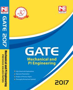 Gate Exam Books For Eee Pdf