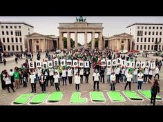 """Teaser - Aktion """"600 LEBEN"""" 2015  SAVE THE DATE: Aktion """"600 LEBEN"""" 2015! Zum Welttag der Suizidprävention am 10. September 2015 starten wir erneut die Aktion """"600 LEBEN"""". In diesem Jahr richten wir uns damit an die Politik und fordern konkret eine nationale Aufklärungskampagne zu den Themen Suizid und Depression. Sei dabei! Anmeldung und Infos unter www.600leben.de"""
