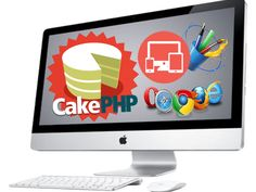 Why Prefer CakePHP For Web Development