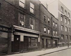 Name:  cbBrick Lane 1946.jpg Views: 1848 Size:  108.8 KB