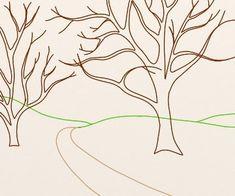 Plant Leaves, Watercolor, Plants, Google, Art, Pen And Wash, Watercolor Painting, Watercolour, Plant