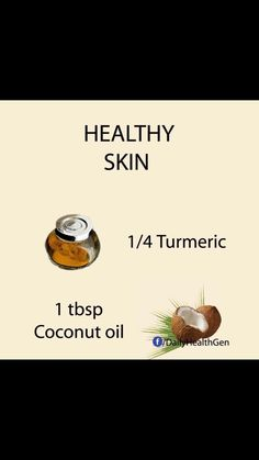 Ingredients For Face Mask