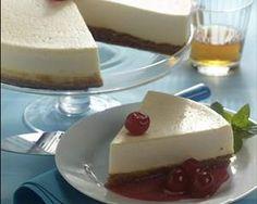 Recetas de postres, todas las recetas de repostería - Nestlé Postres Frosting, Icing, Savoury Cake, Cheesecakes, Baked Goods, Crisp, Pudding, Cupcakes, Bread
