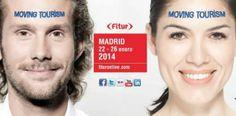 Fitur 2014: qué encontraréis en la nueva edición de la Feria de Turismo