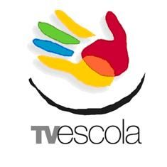 Canal da TV Escola no You Tube