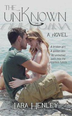 ($1.99) The UnKnown (A Novel) by Lara Henley, http://www.amazon.com/dp/B00GIOABYC/ref=cm_sw_r_pi_dp_UpPFsb0441G2T