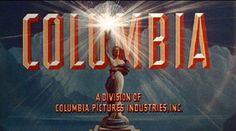 Vintage Movie Studio Logos | Editing Luke