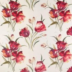 Blendworth Artisan-004 Fabric Designer Fabrics and Wallpapers by Sanderson, Harlequin, Morris, Osborne, Little And many more
