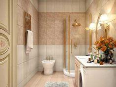 Tips Membersihkan Kamar Mandi Dari Lumut - http://www.rumahidealis.com/tips-membersihkan-kamar-mandi-dari-lumut/
