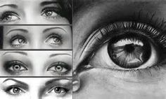 Hyper Realism Eye - - Yahoo Image Search Results