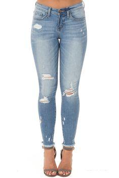 93c6c24269d4 647 Best Fantastic Bottoms images in 2018   Linen pants, Linen ...