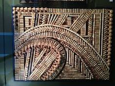 Image result for how to reuse wine corks