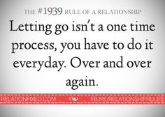 One of the hardest things about narcissistic abuse and going no contact, is getting to that point in time where we cross the line from WANTING the narcissist to love us & being devastated by th...