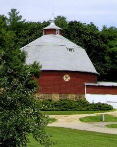 89 Best Beloit Wisconsin Images Wisconsin Beloit