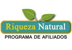 Como ganhar dinheiro com revenda de produtos naturais pela internet no programa de afiliados da Riqueza Magazine/Riqueza Natural! https://comprarprodutosnaturais.wordpress.com/2015/03/11/804/