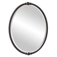 Lovely Retractable Bathroom Mirror