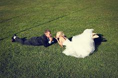 #fotografia #photography #podlaskie #ślub #wedding #wesele