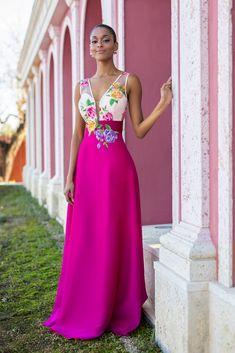 Cute Prom Dresses, Event Dresses, 15 Dresses, Summer Dresses, Formal Dresses, Mexican Bridesmaid Dresses, Mexican Style Dresses, Mexican Outfit, Mexican Fashion