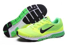 http://www.nikejordanclub.com/inexpensive-nike-air-zoom-fly-2-mens-running-shoes-sale-fluorescence-and-green.html INEXPENSIVE NIKE AIR ZOOM FLY 2 MENS RUNNING SHOES SALE FLUORESCENCE AND GREEN Only $90.00 , Free Shipping!