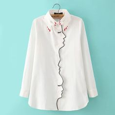 Cheap blouse ladies, Buy Quality sleeve underwear directly from China sleeve scrunch Suppliers:                Sexy Brandy Melville AA Style Deep V-Neck Spaghetti Strap Slim Sheath Packege Hips Long