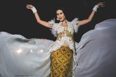 Fashion, mood, indonesia, model, asia, traditional, maksiparanggi