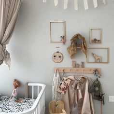 Anyone come across any lovely baby doll care items in their Christmas shopping web travels? Buying for my little nephew who is going to be a big brother next year to practice looking after his own baby ( I've got the highchair like this one, am thinking bath, bottles, blankets and of course the best doll for a toddler??) any tips much appreciated I am getting  Christmas present organised extra early this year!! ❤️