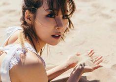 Image de Prince Se7en