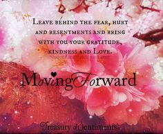 Quotes About Moving Forward Keep Moving Forward Quote Via The Little Things In Life On Facebook .