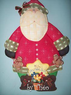 28 Felt Christmas, Christmas Holidays, Christmas Ornaments, Amanda, Ronald Mcdonald, Holiday Decor, Fictional Characters, Patterns, Country
