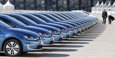 Auto Export Verkauf gesucht ? Autoexport Luzern : Wir kaufen Ihr Fahrzeug ab Platz, schweizweit, unabhängig von Marke, Alter und Zustand für den Autoexport. Export auto Ankauf