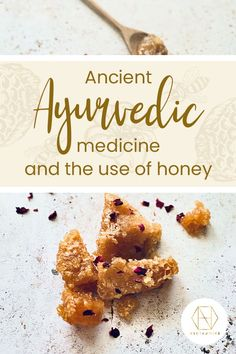 Honey has been enjoyed medicinally for as long as Ayurvedic practices have been about. Used as an indulgent sweetener, our ancient forebears also used honey in their healthcare. Check out the blog for all the facts, and sign up to our newsletter to receive 20% off your first order. #honey #luxuryhoney #jarrahhoney #redgumhoney  #nectahive #Ayurveda #Ayurvedicmedicine #healinghoney Australian Honey, Honey Uses, Wounded Healer, Ayurvedic Practitioner, Honey Benefits, Best Honey, Ayurvedic Medicine, Good Energy