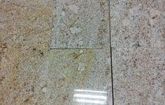Golden Juparana Granite Stone, Tile Floor, Flooring, Design, Tile Flooring, Wood Flooring, Floor