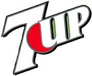 This classic 7UP  TV ad from 1982 which featured the latest craze at the time, PAC MAN and a modified version of Kim Carnes 'Bette Davis Eyes' which was in fact sung by her in the commercial.  This probably my most memorable TV advertisement of the 80′s.  I wonder did Kim Carnes get any aggravation from her peers for modifying the tune?
