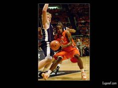 We offer royalty free photography of sports in the sports gallery and all photographs are high quality and formatted for non commercial use. Free Photography, Digital Photography, Illini Basketball, Sports Gallery, Sports Wallpapers, Chester, Wallpaper S, Wall Papers, Wallpapers