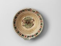 SNM Sammlung Museum, Decorative Plates, Tableware, Home Decor, Swiss Guard, Dinnerware, Decoration Home, Room Decor, Tablewares