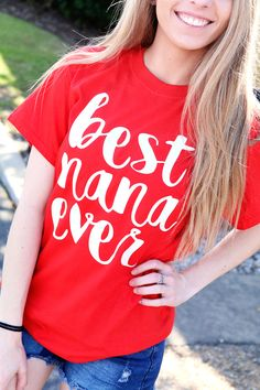 Personalized gifts for all occasions - baby, wedding, graduation and more; adding a personal touch is easy when you shop with us. Personalized Shirts, Baby Wedding, Monograms, Lady, Tees, Floral, Graduation, Happy Birthday, Cricut