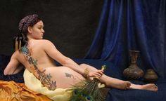 La primera imagen que tengo de Medusa, (creo haberlo dicho antes), era de las tapas de Lectvras Clásicas para Niños,una bellísima compilación, a cargo de VasconcelosyTorres Bodet, de leyendas , …