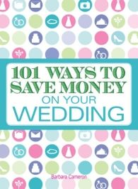 Sure, engaged couples want the biggest day of their lives to be memorable and beautiful--but it also needs to be affordable. In this book, wedding-cost expert Barbara Cameron offers creative ideas for saving money and time, including how to: find affordable yet skilled wedding consultants; budget for a destination wedding; save money on catering and still have a delicious reception dinner; have an unforgettable honeymoon--that newlyweds can afford; and more!